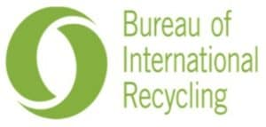 BIR logo add to bottom page